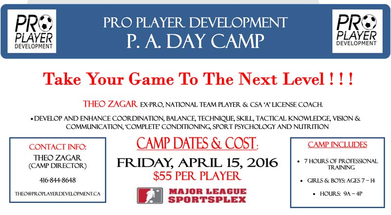 PPD-CAMP-2016-PA-DAY-APR-POSTER-800