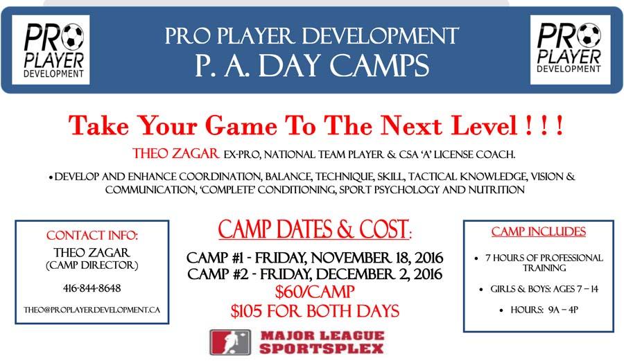 ppd-camp-pa-days-2016-novdec3