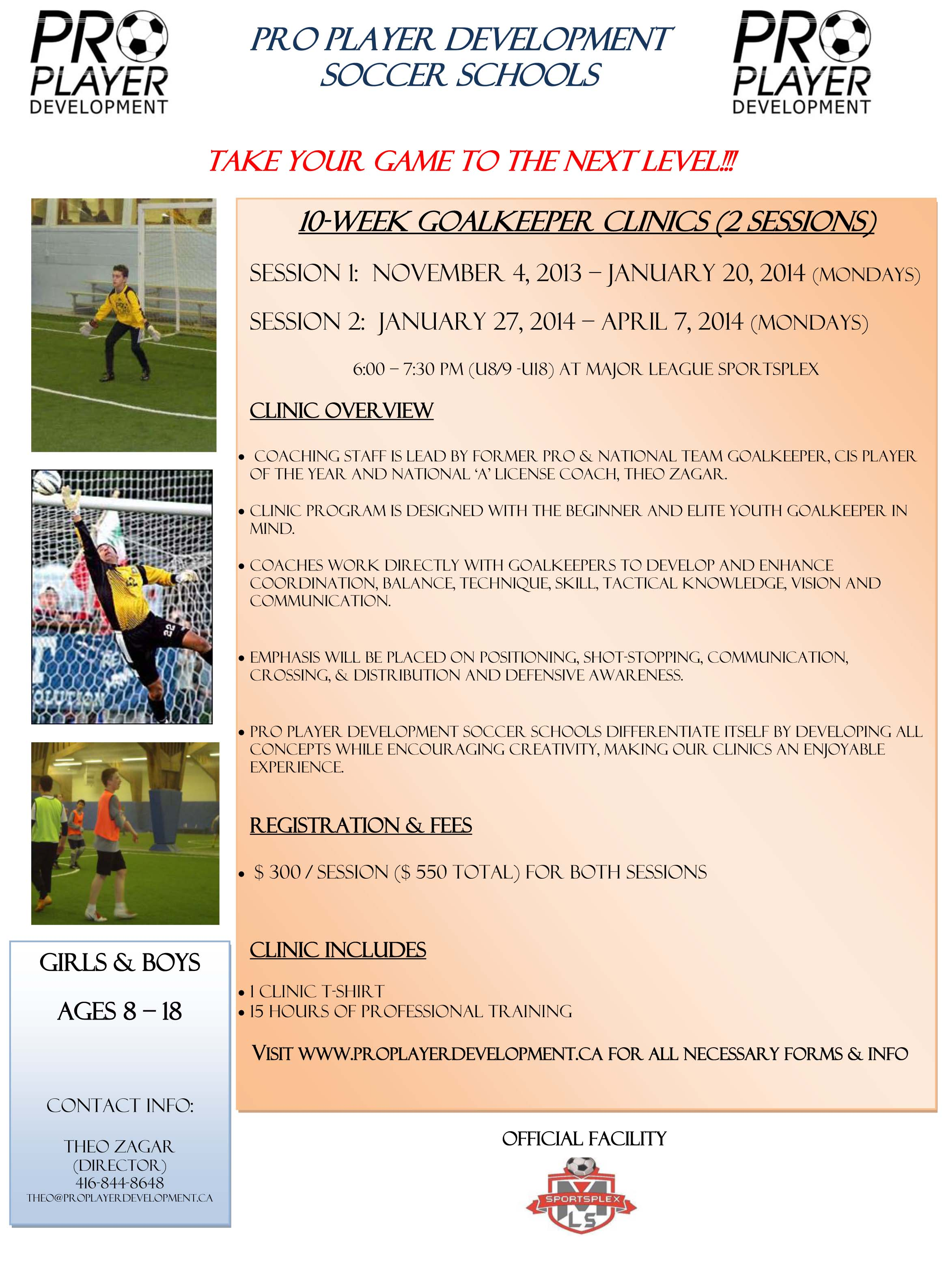 PPD-GK-CLINIC-2013-14