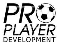 Proplayer Development – Theo Zagar – Toronto Soccer