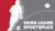 mlsportsplex-logo50