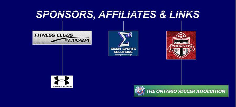 sponsors900-2